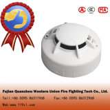 Automatic Addressable Smoke Detector, Cigarette Smoke Detector
