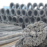Wholesale Prime Hot-Rolled ASTM A615/616/706 Rebar