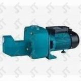 Self-Priming Jet Pump Jet251 /151 with CE Approved