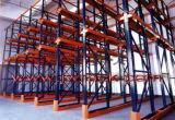 Warehouse/Storage Pallet Racking System (JW-HL)