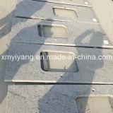 Kashmir White Granite Countertops (YQA-GC1001)