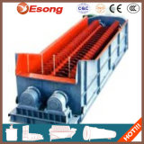 New Screw Ore Washer with High Yield