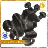 New Arrival Brazilian Hair Fashion Texture Body Wave Weft Extension