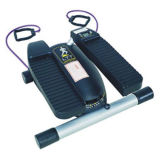 Medical Lateral Thigh Trainer with Rope