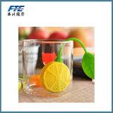 Tea Accessories Silicone Tea Infuser