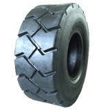 Construction Machine Tire (1200-24) , Industrial Tire, Forklift Tire 225/75-15 28X9-15 8.15-15