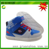 New Style Children Casual Shoes Skate Board Shoes