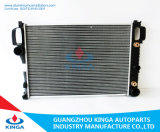 Engine Parts Aluminum Radiator OEM221 500 2603/0003/0203 for S-Class W211′05-/Cl-Class W216′06-at