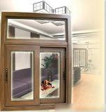 Thermal-Break Aluminium Sliding Window (JN65)