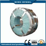 Dx51d Hot Dipped Galvanized Steel Strap