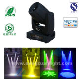 LED Stage Lighting 90W Moving Head Spot