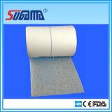 Medical Cotton Jumbo Gauze Roll Manufacturer