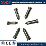 Customized Tungsten Carbide Drill