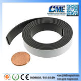 High Energy Flexible Magnets Flexible Magnetic Strip Roll