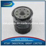Xtsky High Quality Oil Filter (90915-YZZE1)