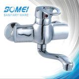 Single Handle Kitchen Faucet (BM51302)