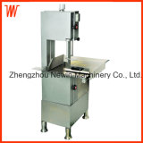 High Speed Multifunction Meat Cutting Bone Saw