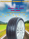 4X4 off Road Radial Car Tyres, SUV, UHP