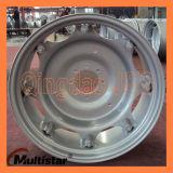 Agricultural Steel Wheel Rim W15lx28