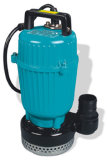 Standing Submersible Pump for Clean Water