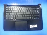 Kr Layout Laptop Keyboard for Samsung 900X3a Keyboard