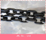 High Quality Weld Lashing Chain