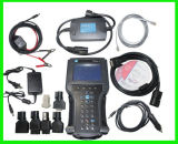 Car Diagnostic Tool/Auto Diagnostic Tool/GM Tech2 Diagnostic Scanner for GM/Saab/Opel/Suzuki/Isuzu/Holden with Tis2000 Software
