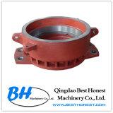 Bearing Housing (Cast Iron / Ductile Iron)
