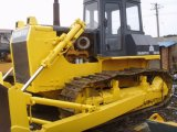 Bulldozer SD22 From Shantui Bulldozer