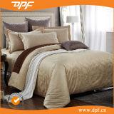 Good Quality Jacquard Textile Fabric (DPF060924)
