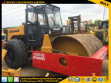 Used Dynapac Ca251d Road Roller Hot Compactor (Ca25D CA251D CA30D)