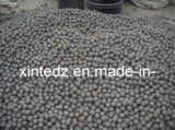 Dia70mm Forged Grinding Steel Ball
