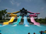 Aqua Park/Play (DL-42202)