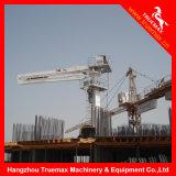 Hydraulic Concrete Placing Boom (PB28A3R)