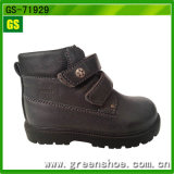 Kids Wholesale Shoes Ankle Boots for Children (GS-71929)