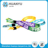 Activity Eco-Friendly Sports Funny Colorful Wristband