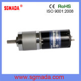 DC Gear Planetary Motor for Power Tools (24V)