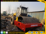 Road Roller Ca30d, Used Dynapac Ca30d Single Drum Roller (Dynapac CA25D CA251D CA30D)