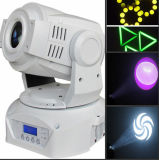 Cheap Price 75W/90W LED Moving Head Light for Stage DJ Disco