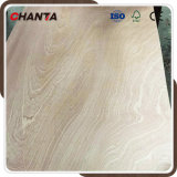 High Quality Sapele Plywood with Best Price