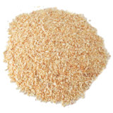 Top Good Quality Dehydrated Garlic Products
