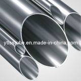 Stainless Steel Tube, Stainless Steel Weld Pipe, Steel Pipe