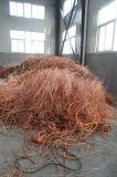 Hot Sale Scrap Copper/Copper Scrap 99.9%