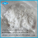 99% Ropivacaine HCl CAS 132112-35-7 High Purity Ropivacaine HCl