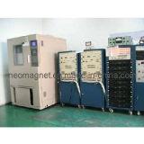 Digital Electro Acoustic Power Service Life Testing Platform