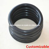High Performance Rubber Seal Ring for Industrial Use