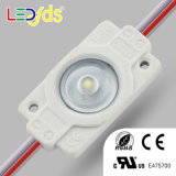 High Power 2835 SMD LED Bulb Waterproof LED Module