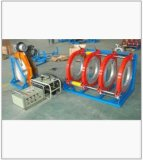 High Frequency PE Welding Machine (FQPEWM18)