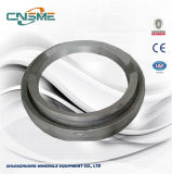 Seal Ring for Crusher Parts 3FT 4FT 4.25FT 7FT