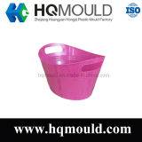 Professional Wash Tub Home Use Injection Mold
